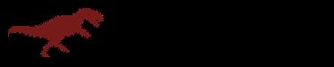 Dino Dave Logo